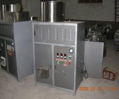 Garlic skin peeling machine 0086-15890067264