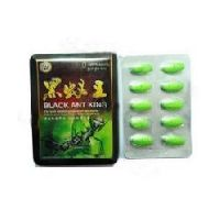 Black Ant King 3800mg Iron Pack,Black Ant King