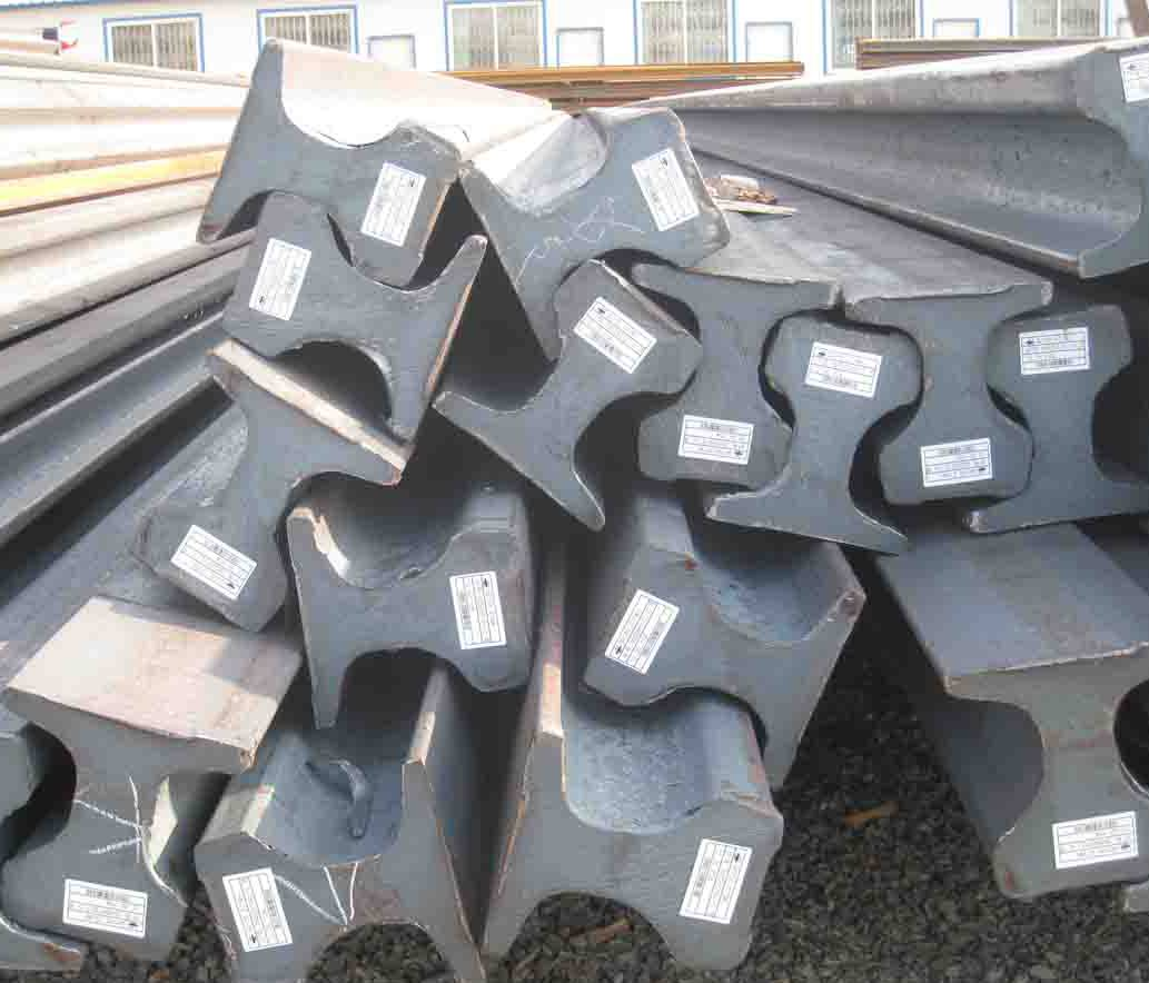 Hot sale mild steel plate price