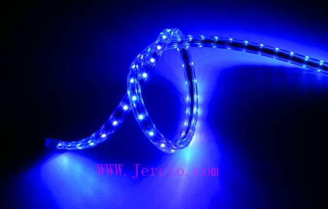 Jercio  LEDs RGB Strip Light,changing LED Strip Lights,96L-96 LED, it can replace WS2811 APA102 or S