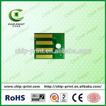 For Toshibas E-Studio 205/255/305/355/455 toner reset chip T-4530D