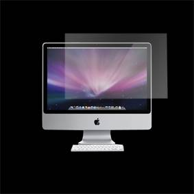 screen protector for iMAC 20in