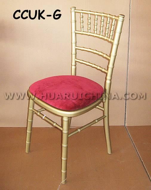 chiavari chair ,tiffany chair,ballroom chair,