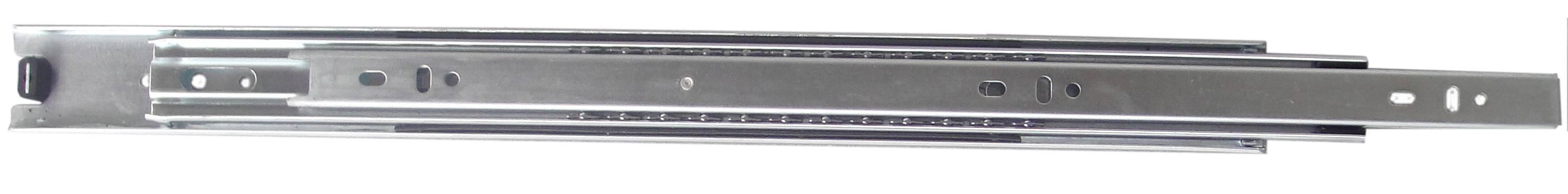 3508drawer slide