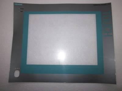 Membran keypad for PC 677B-15 inch