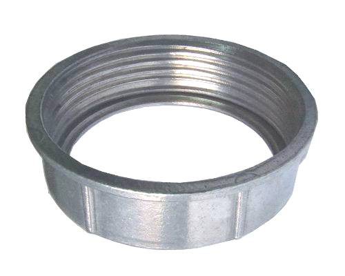 Zinc IMC/Rigid Conduit Bushing