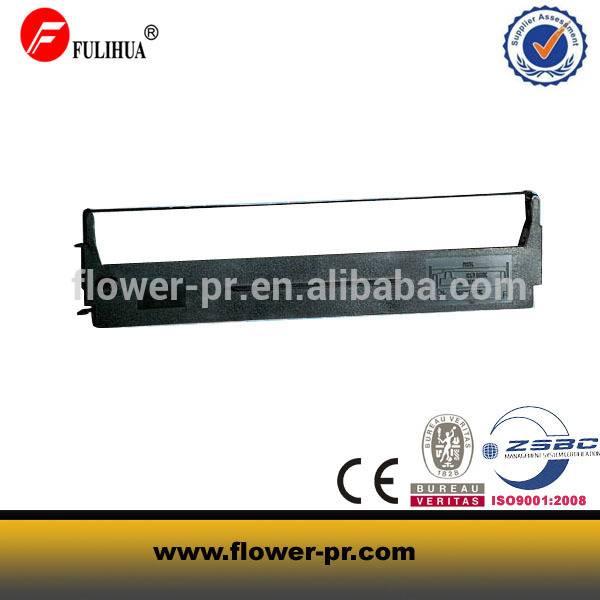 FP530K  Compatible Ribbon