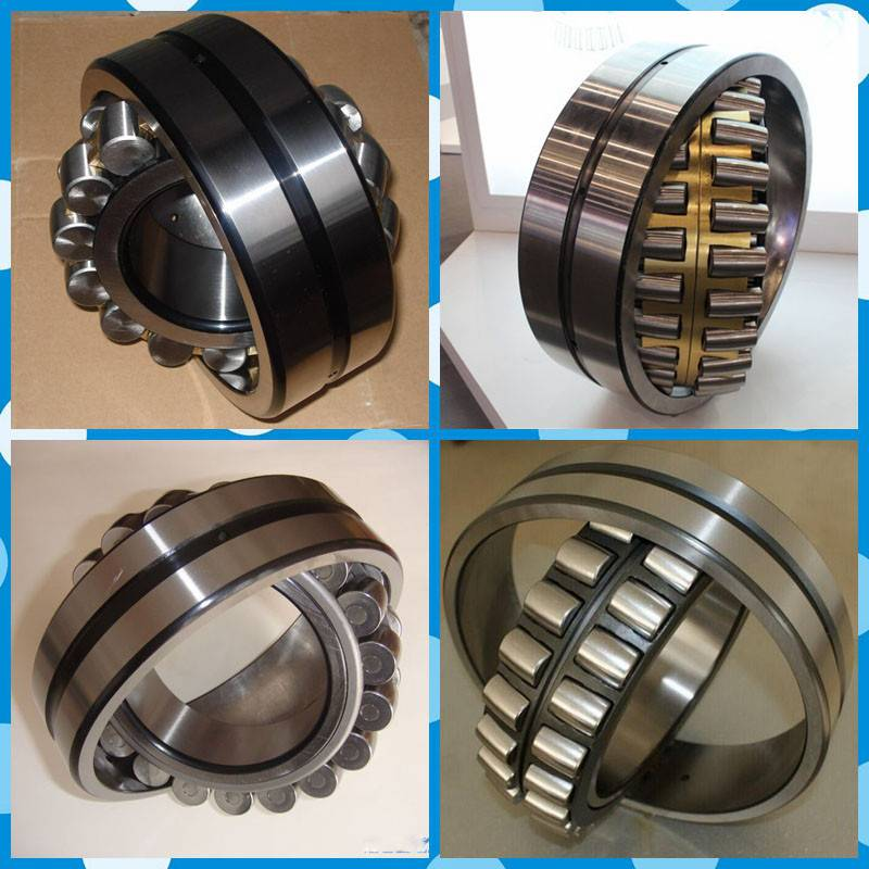 China factory price wholesale spherical roller bearing 22311