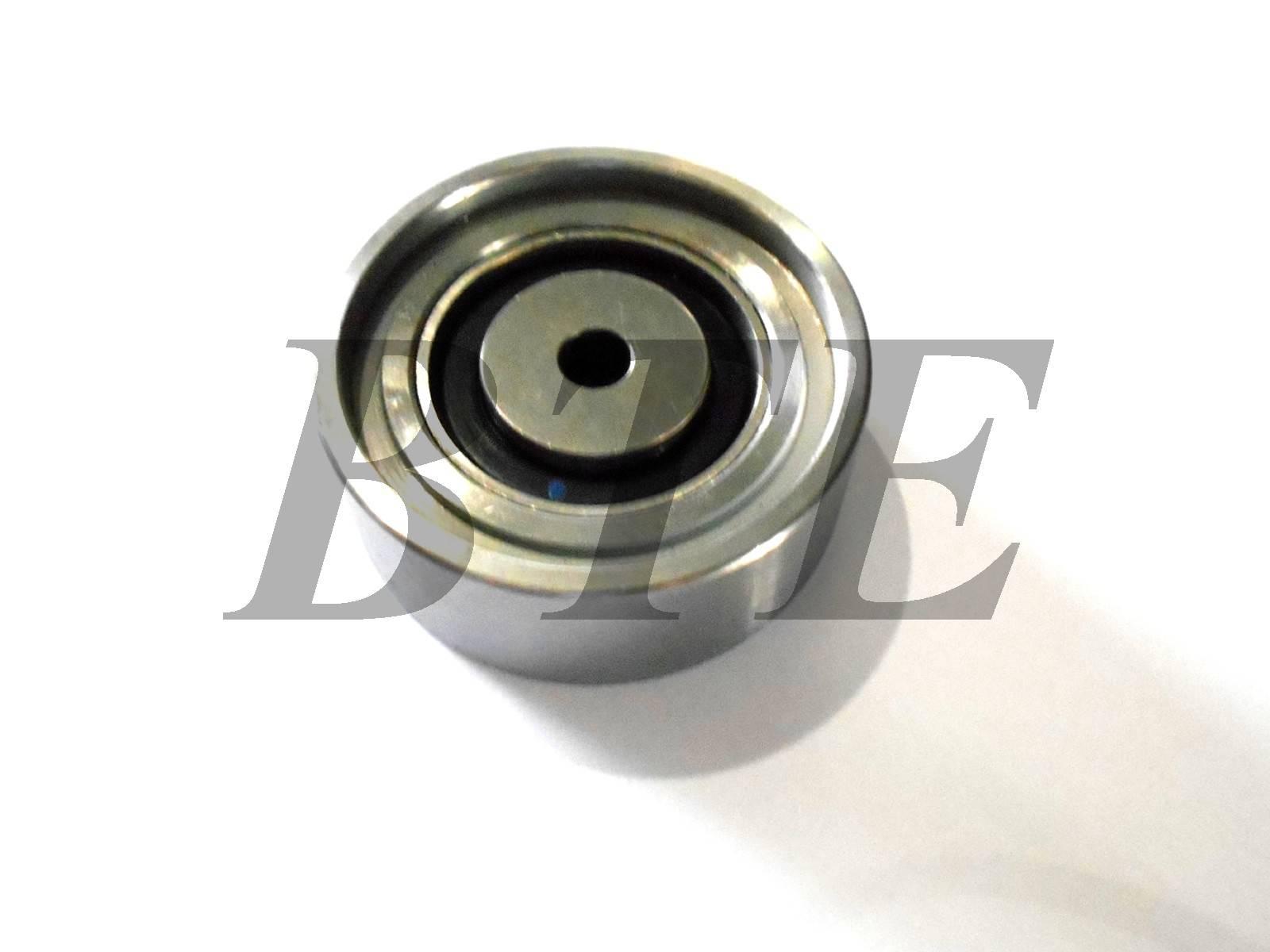 belt tensioner idler pulley for SKODA 59903341 VKM31038 55701 532015610