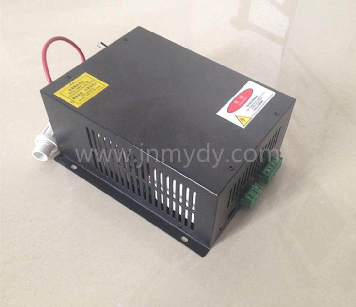 60W Laser Power Supply
