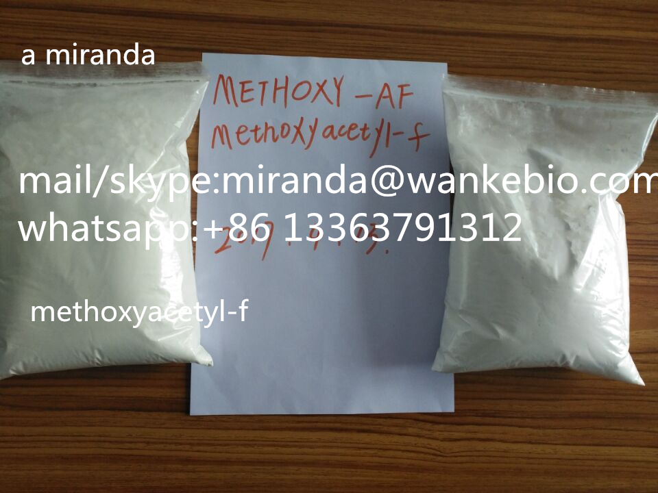 a methoxyacetyl 38870-89-2 C3H5ClO2 mail/skype:miranda(@)wankebio.com