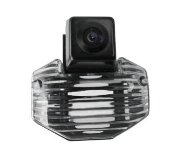 2012 Carolla Rear View Camera