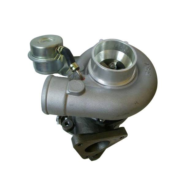 Turbocharger GT2538C 454207-0001 454207-5001 454184-0001 454111-0001 A6020960899 A6020960699 A602096