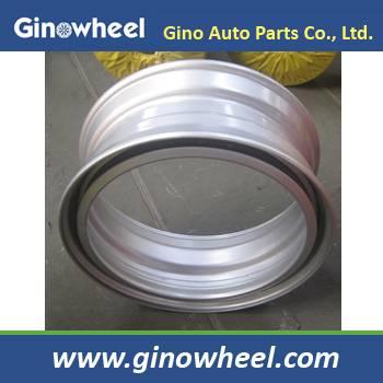 truck wheel china manufacturer