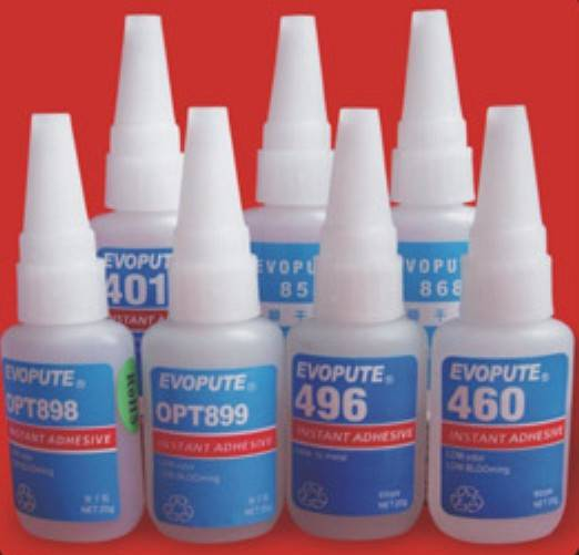 Henkel Loctite Quality 401.403.406.460.435.480.495.496 Instant Cynoacrylate adhesive/Instant glue
