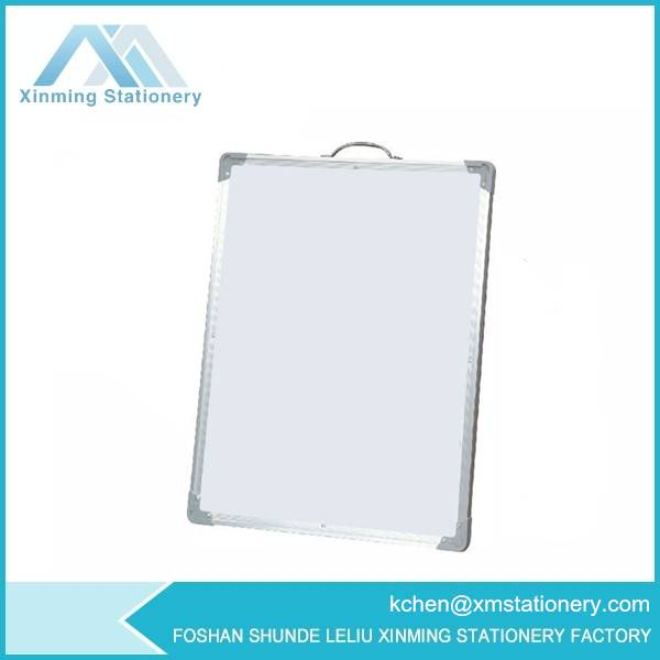 portable whiteboard magnetic whiteboard desktop whiteboard