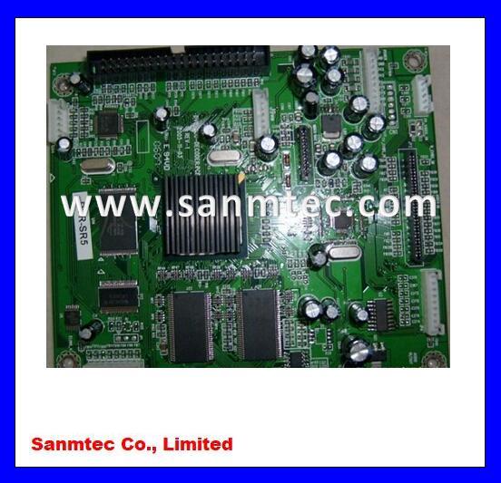 Professional Supplier of PCBA|HongKong PCBA|OEM pcba|rectifier pcba|electric meter pcba