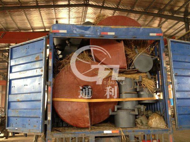 Gravity Concentration Equipment,Shaking Table,Yunxi Shaking Table,Spiral Chute,Sawtooth Wave Jig,Dia