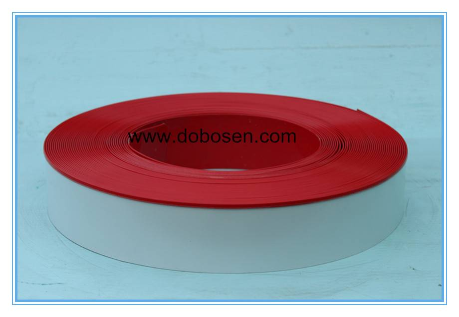 channel letter aluminum coil for bending machine(Triangle hollow structure)