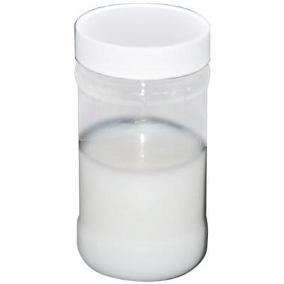 Low Temperature textile Water Repellent Crosslinker, Blocked polyisocyanate water repellent booster