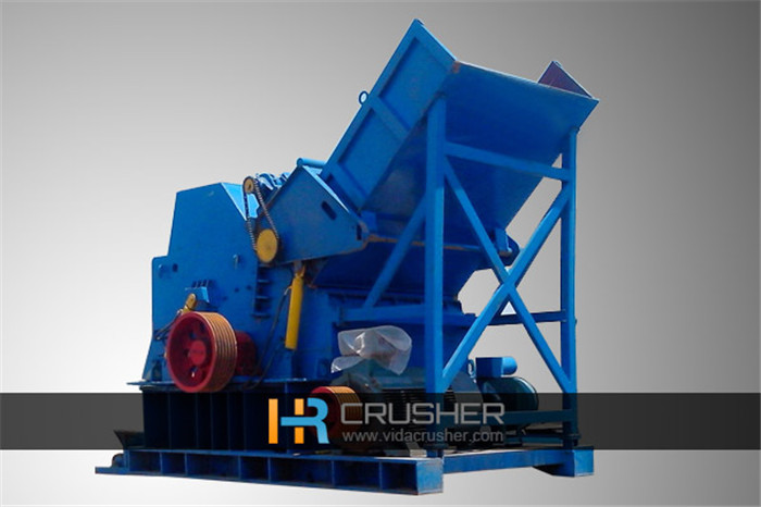 Factory price Beer can crusher for sale