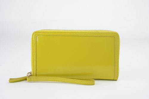 Womens wallets QB1002