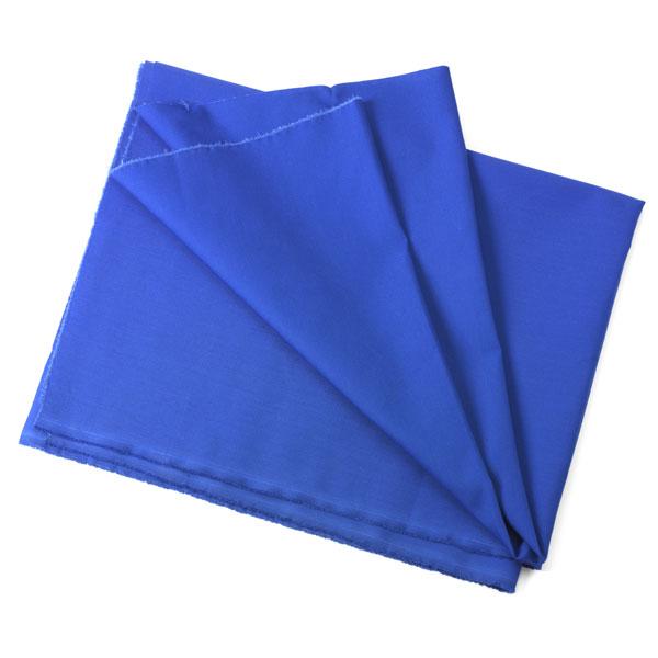 65%polyester/35%cotton 110gsm poplin fabrics 4545/13372