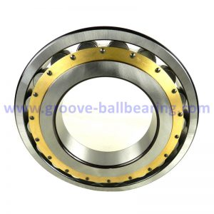 Spherical Roller Bearings for sale