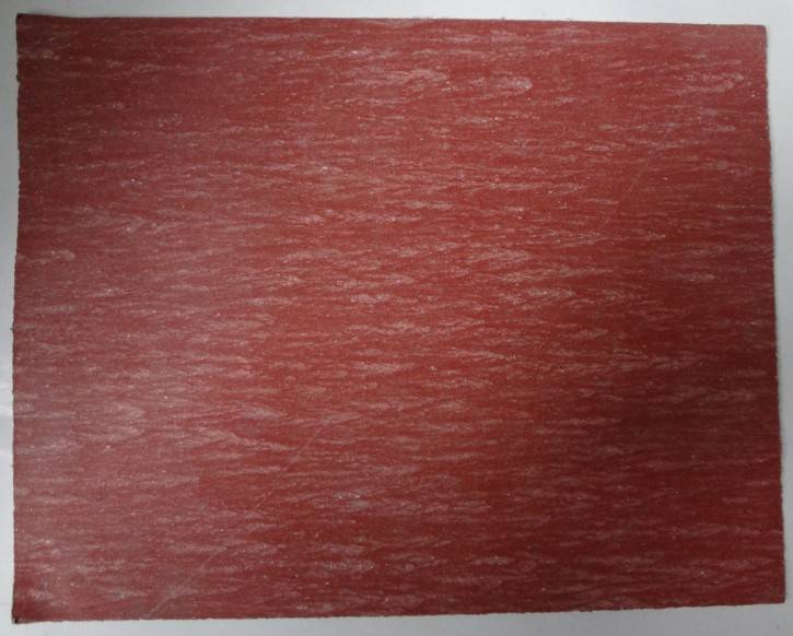 Compression Asbestos joint sheet,asbestos rubber sheet,asbestos joint sheet,compressed fiber sheet,g