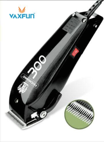 AC Hair Clipper FH-300