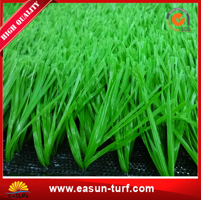 Artificial grass and fake turf for football stadium- ML