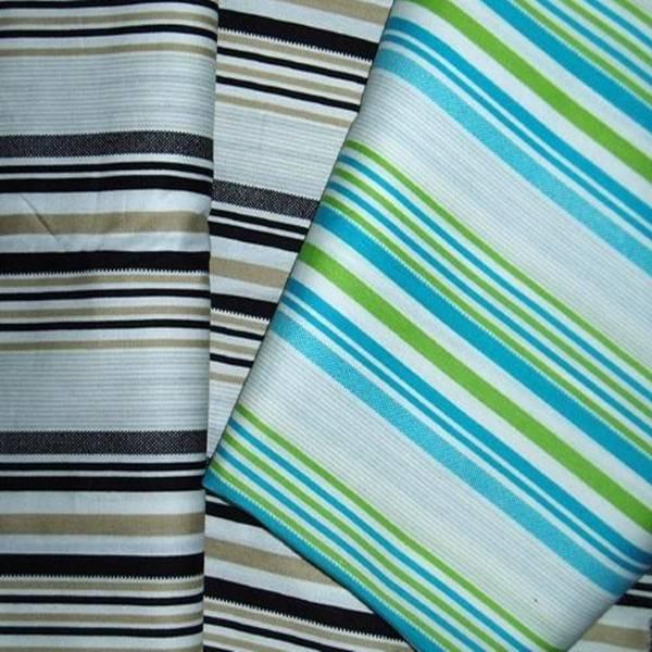 "cotton 30*30 78*65 57/588"" printed fabric"