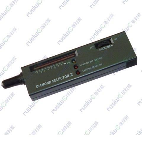 Diamond Selector tool,diamond tester, diamond selectorII