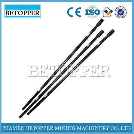 T51 Male and Female Drill Rod