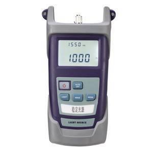 FST-6100 Optical Light Source