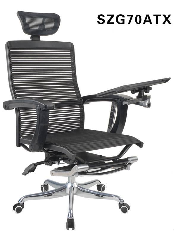 Price Swivel Task Executive Office Wheel Chair