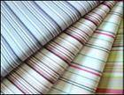 [Large stocks]Woven textile:100% cotton yarn dyed fabric,shirt fabric