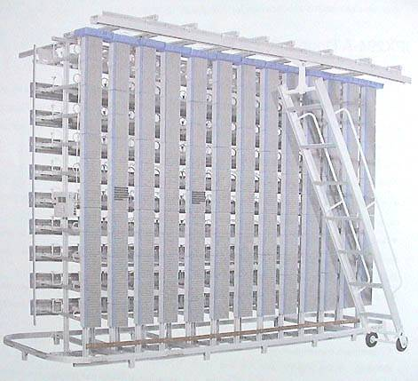 High-density Main Distribution Frames,High Density Main Distribution Frames,China Main Distribution