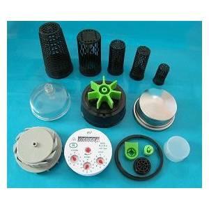 Vane Wheel Water Meter Spare Parts