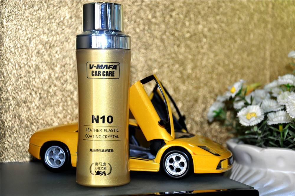 V-MAFA N10 6H nano super hydrophobic coatings for cars nano ceramic coating for cars OEM acceptable