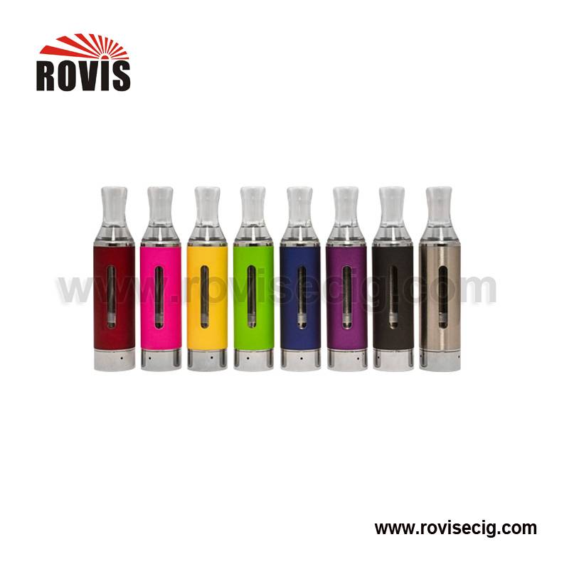 MT3 clearomizer for e-cigas