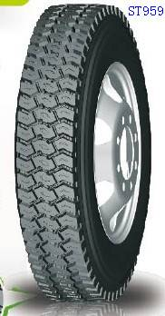 315/70R22.5-18 cheap chinese advance truck tyres