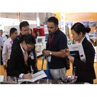 Wise-12th Shanghai Overseas Property & Immigration & Investment Exhibition