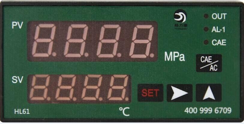 high-quality pressure gauge