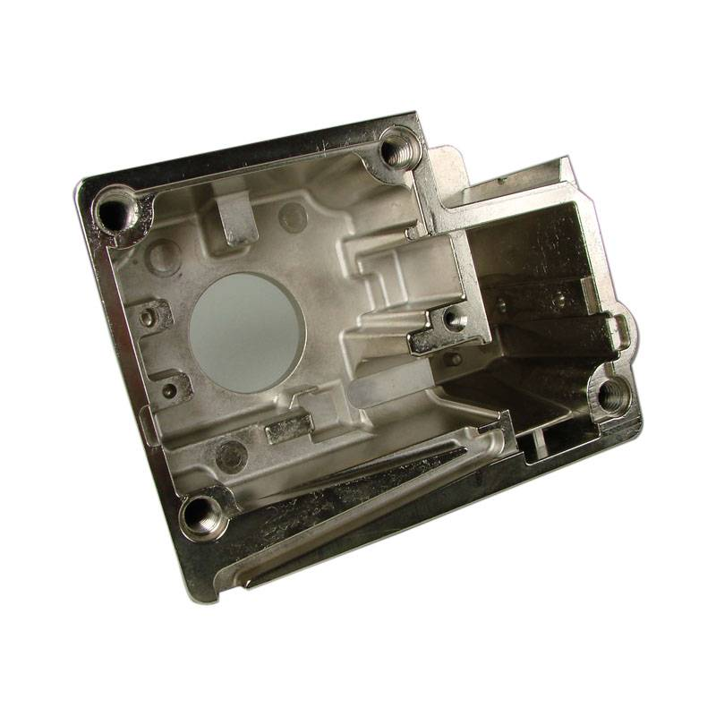 die casting parts for door lock  DC-0809