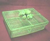 ED2739 RECT SINAMAY BOX