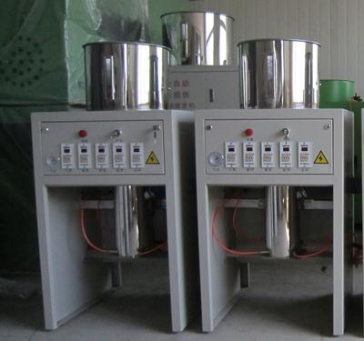 Stainless steel 304 garlic peeling machine