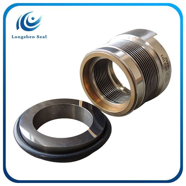 Thermo king seal 22-1101