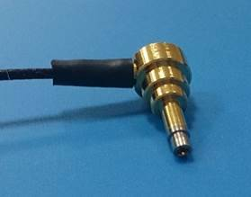 Compatible WA3000  for testing MM8030