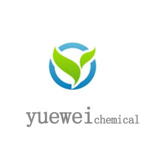 3-Phenylpyridin-2-ylamine